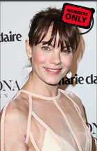 Celebrity Photo: Michelle Monaghan 3537x5472   2.5 mb Viewed 2 times @BestEyeCandy.com Added 159 days ago
