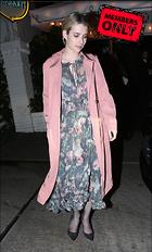 Celebrity Photo: Emma Roberts 2112x3500   2.3 mb Viewed 1 time @BestEyeCandy.com Added 18 days ago