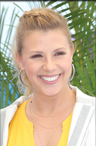 Celebrity Photo: Jodie Sweetin 1200x1824   208 kb Viewed 65 times @BestEyeCandy.com Added 137 days ago