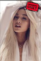 Celebrity Photo: Ariana Grande 1280x1920   1.5 mb Viewed 5 times @BestEyeCandy.com Added 123 days ago