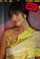 Celebrity Photo: Arielle Kebbel 2458x3641   1.9 mb Viewed 3 times @BestEyeCandy.com Added 80 days ago