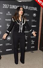 Celebrity Photo: Salma Hayek 800x1256   144 kb Viewed 14 times @BestEyeCandy.com Added 3 days ago
