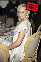 Celebrity Photo: Pamela Anderson 3000x4500   3.1 mb Viewed 1 time @BestEyeCandy.com Added 24 days ago