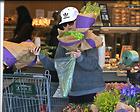 Celebrity Photo: Anne Hathaway 1200x960   252 kb Viewed 13 times @BestEyeCandy.com Added 17 days ago