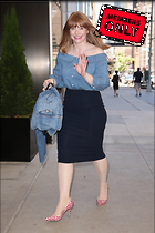 Celebrity Photo: Bryce Dallas Howard 1333x2000   1.3 mb Viewed 3 times @BestEyeCandy.com Added 273 days ago