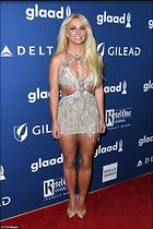 Celebrity Photo: Britney Spears 634x951   102 kb Viewed 111 times @BestEyeCandy.com Added 95 days ago