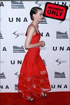 Celebrity Photo: Rooney Mara 3157x4745   1.5 mb Viewed 0 times @BestEyeCandy.com Added 27 days ago