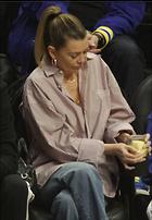 Celebrity Photo: Ellen Pompeo 1000x1443   157 kb Viewed 15 times @BestEyeCandy.com Added 65 days ago