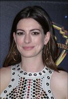 Celebrity Photo: Anne Hathaway 1200x1728   325 kb Viewed 12 times @BestEyeCandy.com Added 17 days ago
