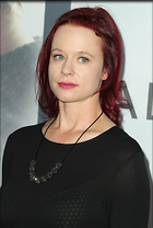 Celebrity Photo: Thora Birch 1200x1787   204 kb Viewed 68 times @BestEyeCandy.com Added 360 days ago