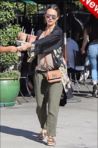 Celebrity Photo: Jessica Alba 2110x3165   905 kb Viewed 8 times @BestEyeCandy.com Added 2 days ago