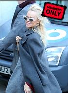 Celebrity Photo: Pamela Anderson 1856x2536   2.2 mb Viewed 1 time @BestEyeCandy.com Added 7 days ago