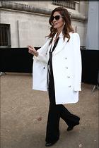 Celebrity Photo: Cindy Crawford 1200x1799   244 kb Viewed 7 times @BestEyeCandy.com Added 36 days ago