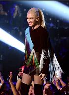 Celebrity Photo: Gwen Stefani 747x1024   216 kb Viewed 25 times @BestEyeCandy.com Added 21 days ago
