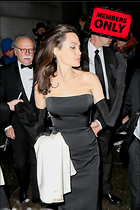 Celebrity Photo: Angelina Jolie 2133x3200   2.3 mb Viewed 0 times @BestEyeCandy.com Added 190 days ago