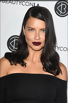 Celebrity Photo: Adriana Lima 62 Photos Photoset #376658 @BestEyeCandy.com Added 67 days ago