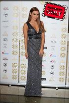 Celebrity Photo: Una Healy 3119x4678   1.3 mb Viewed 2 times @BestEyeCandy.com Added 28 days ago
