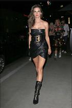 Celebrity Photo: Alessandra Ambrosio 16 Photos Photoset #420510 @BestEyeCandy.com Added 86 days ago