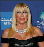 Celebrity Photo: Suzanne Somers 1200x1304   216 kb Viewed 75 times @BestEyeCandy.com Added 136 days ago