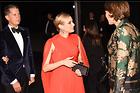 Celebrity Photo: Diane Kruger 3600x2403   735 kb Viewed 8 times @BestEyeCandy.com Added 19 days ago