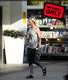 Celebrity Photo: Charlize Theron 2051x2438   2.5 mb Viewed 1 time @BestEyeCandy.com Added 10 days ago