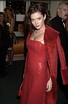 Celebrity Photo: Anna Friel 1312x2000   276 kb Viewed 14 times @BestEyeCandy.com Added 80 days ago