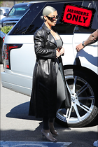 Celebrity Photo: Kimberly Kardashian 2333x3500   1.5 mb Viewed 0 times @BestEyeCandy.com Added 2 hours ago