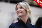 Celebrity Photo: Ivanka Trump 1200x786   66 kb Viewed 7 times @BestEyeCandy.com Added 3 days ago
