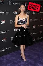 Celebrity Photo: Emmy Rossum 2368x3600   2.4 mb Viewed 2 times @BestEyeCandy.com Added 4 days ago