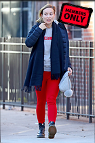 Celebrity Photo: Olivia Wilde 2400x3600   1.8 mb Viewed 0 times @BestEyeCandy.com Added 42 hours ago