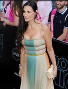 Celebrity Photo: Demi Moore 800x1042   107 kb Viewed 78 times @BestEyeCandy.com Added 154 days ago