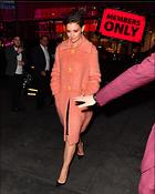Celebrity Photo: Katie Holmes 2400x3000   1.3 mb Viewed 0 times @BestEyeCandy.com Added 6 days ago