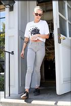 Celebrity Photo: Kristen Stewart 1400x2100   206 kb Viewed 22 times @BestEyeCandy.com Added 15 days ago