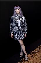 Celebrity Photo: Maisie Williams 1576x2400   601 kb Viewed 27 times @BestEyeCandy.com Added 35 days ago