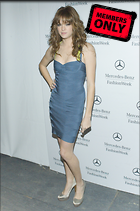 Celebrity Photo: Danielle Panabaker 3077x4632   1.5 mb Viewed 3 times @BestEyeCandy.com Added 74 days ago