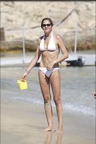 Celebrity Photo: Ana Beatriz Barros 1200x1800   160 kb Viewed 13 times @BestEyeCandy.com Added 46 days ago