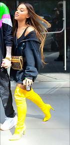 Celebrity Photo: Ariana Grande 1055x2179   577 kb Viewed 11 times @BestEyeCandy.com Added 46 days ago