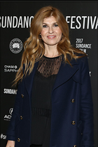 Celebrity Photo: Connie Britton 1200x1800   210 kb Viewed 81 times @BestEyeCandy.com Added 88 days ago
