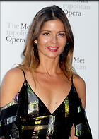 Celebrity Photo: Jill Hennessy 1200x1689   224 kb Viewed 184 times @BestEyeCandy.com Added 296 days ago