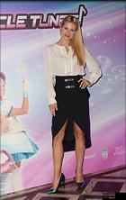 Celebrity Photo: Michelle Hunziker 1200x1901   197 kb Viewed 54 times @BestEyeCandy.com Added 63 days ago
