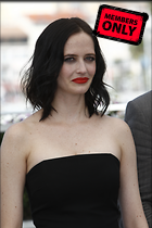 Celebrity Photo: Eva Green 2600x3898   1.5 mb Viewed 3 times @BestEyeCandy.com Added 93 days ago