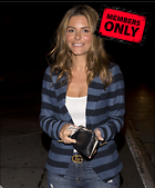 Celebrity Photo: Maria Menounos 3317x4000   1.7 mb Viewed 1 time @BestEyeCandy.com Added 4 days ago