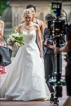 Celebrity Photo: Kristen Bell 1200x1803   244 kb Viewed 34 times @BestEyeCandy.com Added 24 days ago