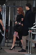 Celebrity Photo: Lindsay Lohan 1596x2394   742 kb Viewed 28 times @BestEyeCandy.com Added 15 days ago
