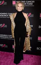 Celebrity Photo: Sharon Stone 1470x2334   337 kb Viewed 23 times @BestEyeCandy.com Added 76 days ago