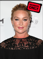 Celebrity Photo: Elisabeth Rohm 2659x3600   2.7 mb Viewed 1 time @BestEyeCandy.com Added 317 days ago