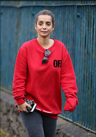 Celebrity Photo: Louise Redknapp 1200x1709   178 kb Viewed 38 times @BestEyeCandy.com Added 62 days ago