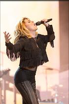 Celebrity Photo: Shania Twain 1200x1800   233 kb Viewed 40 times @BestEyeCandy.com Added 20 days ago
