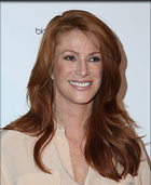 Celebrity Photo: Angie Everhart 1200x1467   212 kb Viewed 20 times @BestEyeCandy.com Added 30 days ago