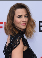 Celebrity Photo: Linda Cardellini 1200x1655   228 kb Viewed 129 times @BestEyeCandy.com Added 332 days ago